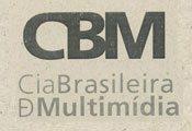 atestado_cbm_thumb