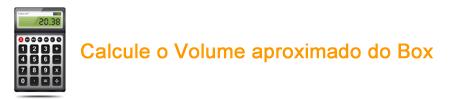 calc-volume