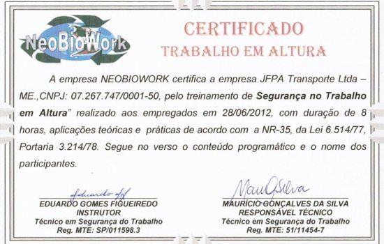 certificado-icamento-sao-paulo-sp