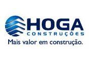 hoga-construcoes